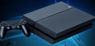 Perhatikan Hal Penting Berikut Sebelum Membeli PS4