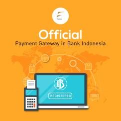 payment gateway berlinsensi