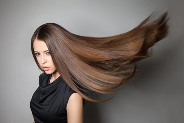 Tips Memilih Gaya Rambut Untuk Wanita
