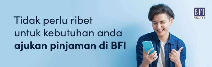 Image result for Pinjaman Online Dengan BFI