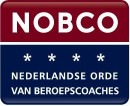 De Nederlandse Orde van Beroepscoaches (NOBCO) | True Result™ Executive Coaching