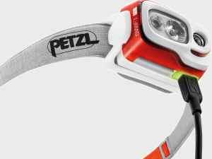 lampe Petzl