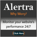 web site monitoring