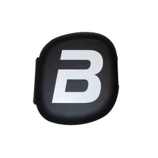 BioTech-USA-Krabicka-Tablety