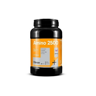 Kompava-Amino-2500-2000g