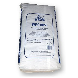 Whey-Protein-WPC-15kg