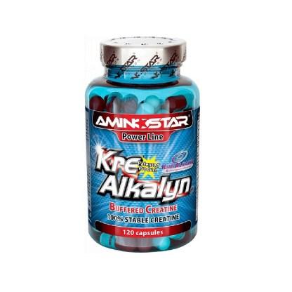 Aminostar-Kre-Alkalyn-120tab