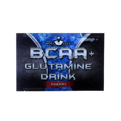 Body-Flex-Fitness-BCAA+Glutamine-Drink-10g