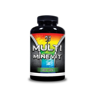 Body-Flex-Fitness-Multi-Minevit-100tab