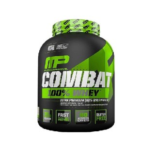 MusclePharm-Combat-100%-Whey-1814g