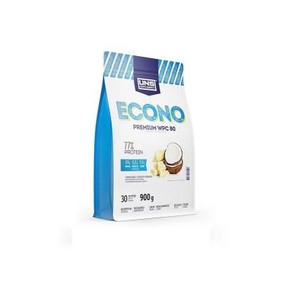 UNS-Supplements-ECONO-Premium-WPC-80-900g