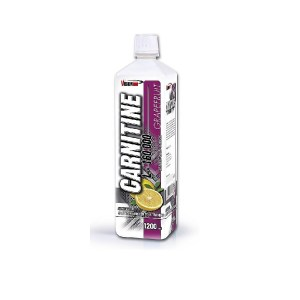 Vision-Nutrition-Carnitine-L-160000-1200ml