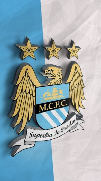Манчестер Сити рейтинг