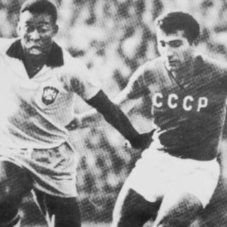 Чемпионат Мира 1970 года