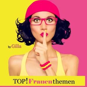 TFT byGilla
