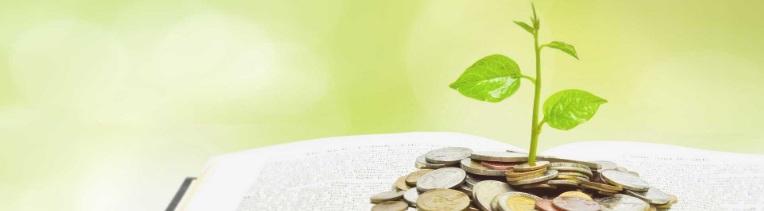 Ühisrahastusse investeerimise koolitus
