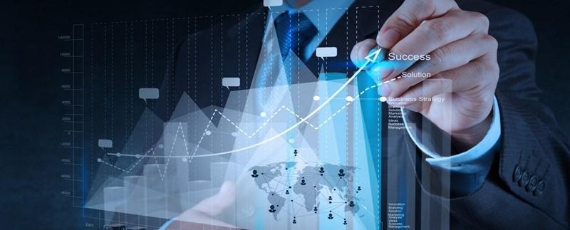 Pareto audit äri arendamisel