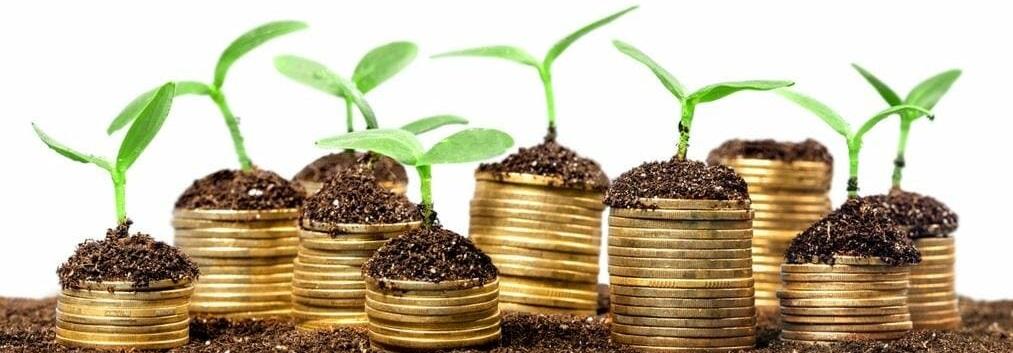 Ühisrahastus investoritele – TOP investeerimise platvormid
