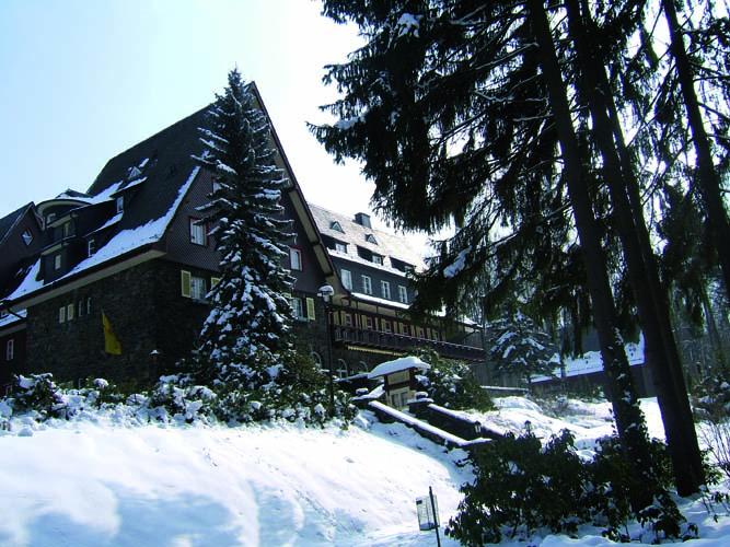 Jagdschloss hartenstein (3)