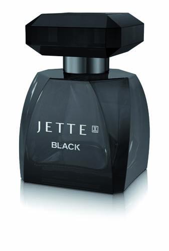 jette_black_flakon_PRINT