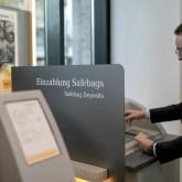 Die Commerzbank bietet ihren Kunden ein breites Serviceangebot. - Foto: Commerzbank AG