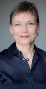 Dr. Sabine Kunst