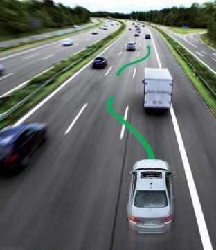 autonomes-fahren-03
