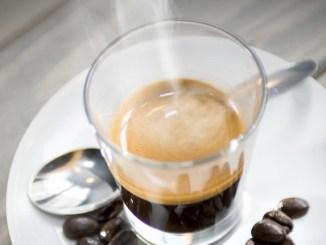 Foto: Deutscher Kaffeeverband