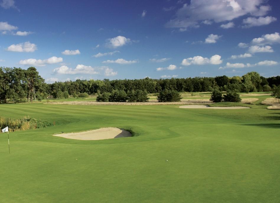 reiseziel-golfplatz-03