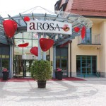 Foto: A-ROSA Resort GmbH