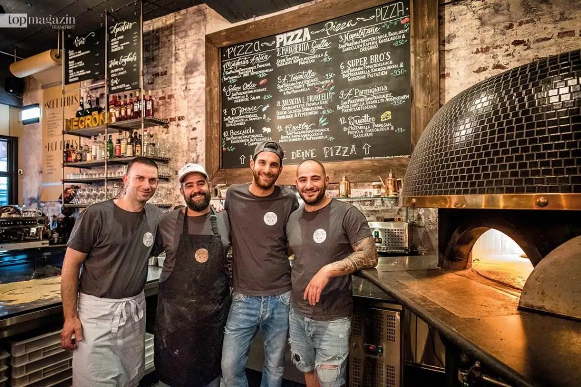 Image result for superbros pizza