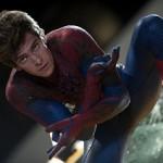 アメイジング・スパイダーマンの画像