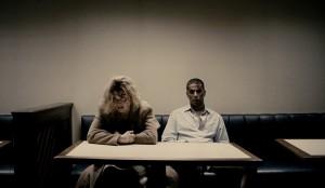 (C)Solair films-Tarantula-CJSC CTC Network-Tous droits