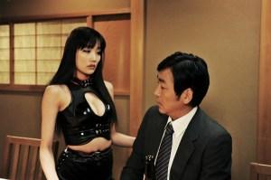 (c)吉本興業株式会社