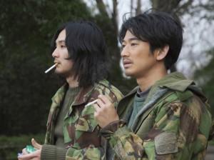 (C)2014「まほろ駅前狂騒曲」製作委員会