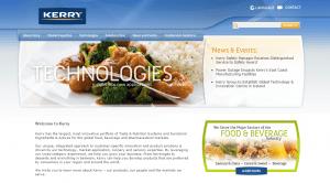 kerryfoods01