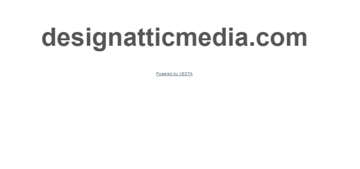 Is DesignAtticMedia.com Legitimate Or Is It A Scam?