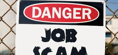 Beware Of A Fraudulent Job Offer For Carl Roth GmbH + Co. KG