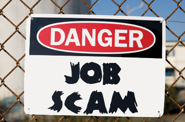 danger-job-scam