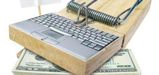 LABFAC Account Service Operations Assistant Job Scam Alert