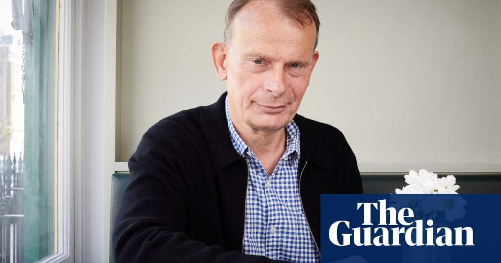 BBC under attack and in a dangerous place, says Andrew Marr