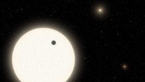 three-planet-sun-e1610712166374-1.jpg