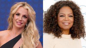 Britney-Spears-Oprah-Winfrey-1.jpg