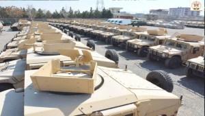 Afghanistan-vehicles-1.jpg