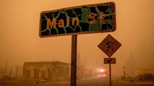 California-wildfires-6.jpg