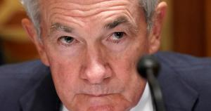 Powell-Jackson-Fed-monetary-policy-inflation-deflation-economy.jpg