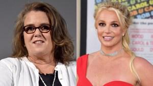 Rosie-ODonnell-Britney-Spears.jpg