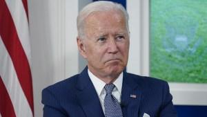 2f581c9c-Joe-Biden.jpg