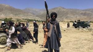 3f75f6b5-Taliban-Afghanistan-1.jpg