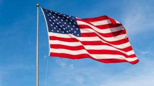 American-Flag-iStock.jpg